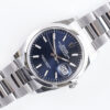 Rolex Oyster Perpetual Datejust 126200 2020 (Full Set)