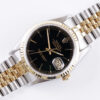 rolex-oyster-perpetual-datejust-16233-1997-full-set