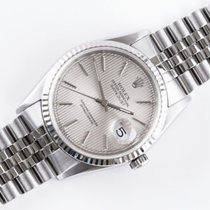 rolex-oyster-perpetual-datejust-16234-1997-full-set