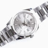 rolex-oyster-perpetual-datejust-126200-2020-full-set-2