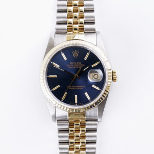 rolex-oyster-perpetual-datejust-16233-1989-full-set-2