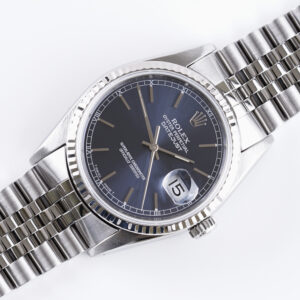 rolex-oyster-perpetual-datejust-16234-1991-full-set
