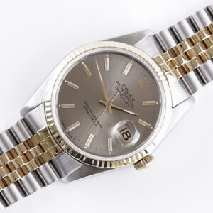 rolex-oyster-perpetual-datejust-16233-1989-full-set