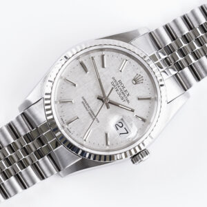 rolex-oyster-perpetual-datejust-16234-1990-full-set