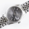 rolex-oyster-perpetual-datejust-16030-1988