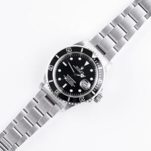rolex-submariner-date-swiss-16610-1997-2