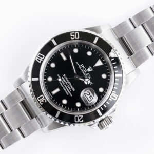 rolex-submariner-date-swiss-16610-1997-2