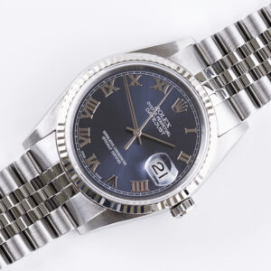 rolex-oyster-perpetual-datejust-16234-2004-full-set