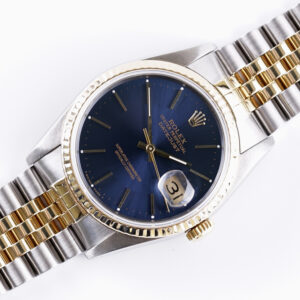rolex-oyster-perpetual-datejust-16233-1989-2