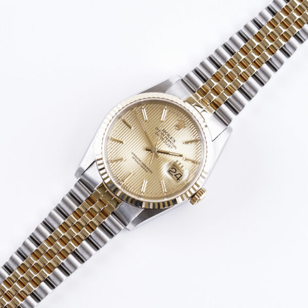 rolex-oyster-perpetual-datejust-16233-1990