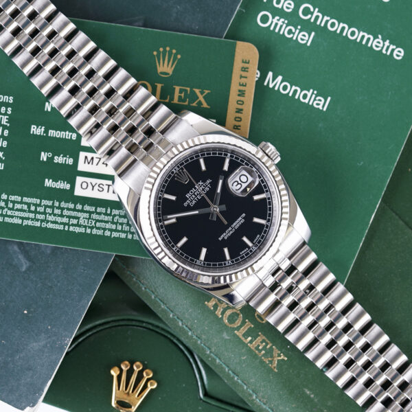 rolex-oyster-perpetual-datejust-16234-2007-2008-full-set