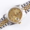 rolex-oyster-perpetual-datejust-16233-1990-full-set