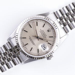 rolex-oyster-perpetual-datejust-silver-16234-1995-full-set