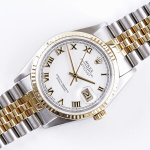 rolex-oyster-perpetual-datejust-16233-2000-full-set