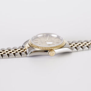 rolex-oyster-perpetual-datejust-16233-1996-full-set