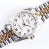rolex-oyster-perpetual-datejust-16233-1997-1998