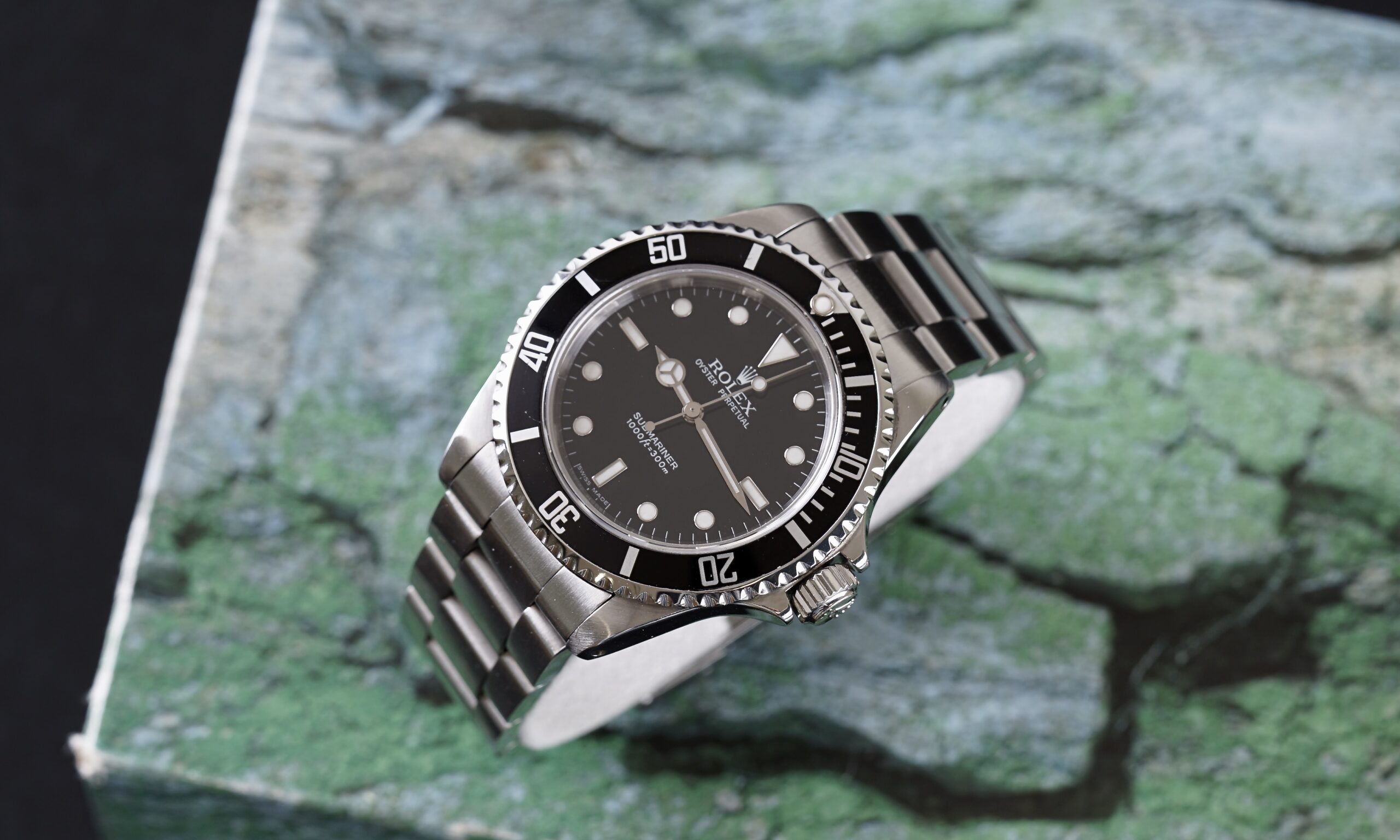 the-history-of-the-rolex-submariner-no-date-14060