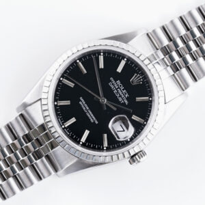 rolex-oyster-perpetual-datejust-16220-1999-full-set
