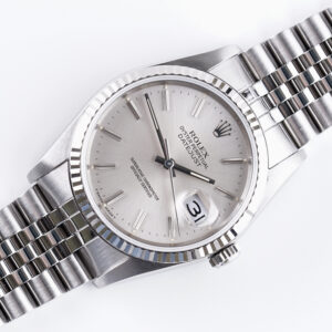 rolex-oyster-perpetual-datejust-16234-1988-full-set