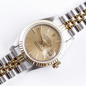 rolex-lady-datejust-champagne-69173-1987-full-set