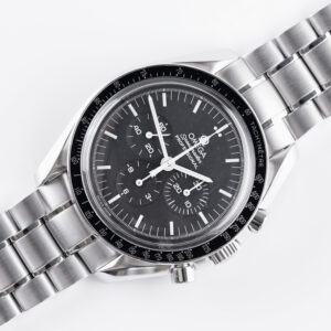 omega-speedmaster-professional-moonwatch-3570-50-00