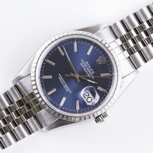 rolex-oyster-perpetual-datejust-blue-16220-1997-full-set