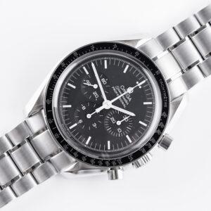 omega-speedmaster-professional-moonwatch-3570-50-00-2