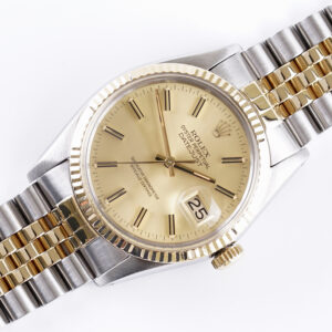 rolex-oyster-perpetual-datejust-champagne-16013-1984-full-set