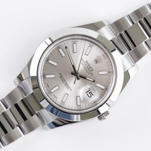 rolex-oyster-perpetual-datejust-116300-200-2007-full-set