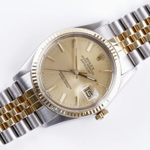 rolex-oyster-perpetual-datejust-champagne-16013-1988-full-set