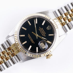 rolex-oyster-perpetual-datejust-16013-1988-full-set-2