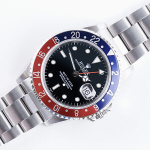 rolex-oyster-perpetual-gmt-master-pepsi-16700-1999-full-set