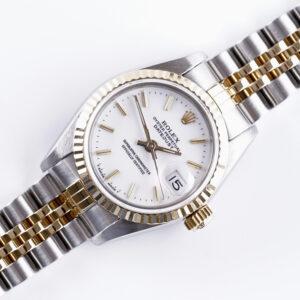 rolex-lady-datejust-white-69173-1988-full-set