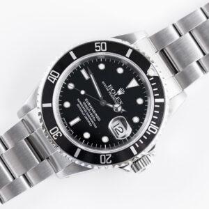 rolex-submariner-16610-1996-full-set