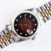 rolex-oyster-perpetual-datejust-vignette-16234-1993-full-set