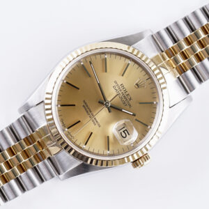 rolex-oyster-perpetual-datejust-champagne-16233-1993-full-set