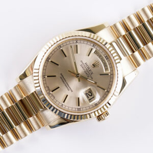 rolex-oyster-perpeptual-day-date-champagne-118238-2002