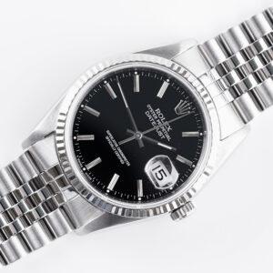 rolex-oyster-perpetual-datejust-black-16234-1993-full-set