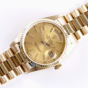 rolex-oyster-perpeptual-day-date-18038-1984