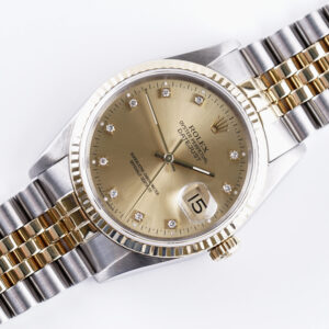 rolex-oyster-perpetual-datejust-16233-1991