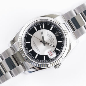 rolex-oyster-perpetual-datejust-116234-2005-2006-2