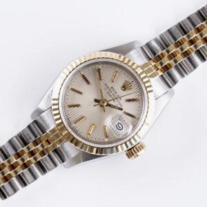 rolex-lady-datejust-69173-1989-full-set