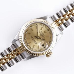 rolex-lady-datejust-champagne-69173-1988-full-set