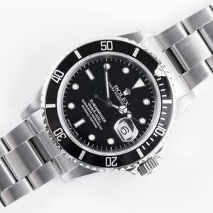 rolex-submariner-16610-1997-full-set