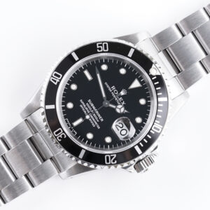 rolex-oyster-perpetual-submariner-16610-1993-full-set