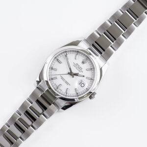 rolex-oyster-perpetual-datejust-white-116200-2012-full-set