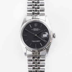 rolex-oyster-perpetual-datejust-black-16014-1984