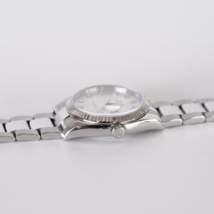 rolex-oyster-perpetual-datejust-diamond-116234-2006-2007-service-card