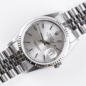 rolex-oyster-perpetual-datejust-silver-16234-1991-full-set
