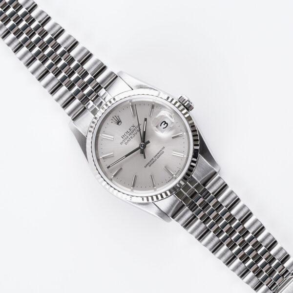 rolex-oyster-perpetual-datejust-16234-1991-volledige-set